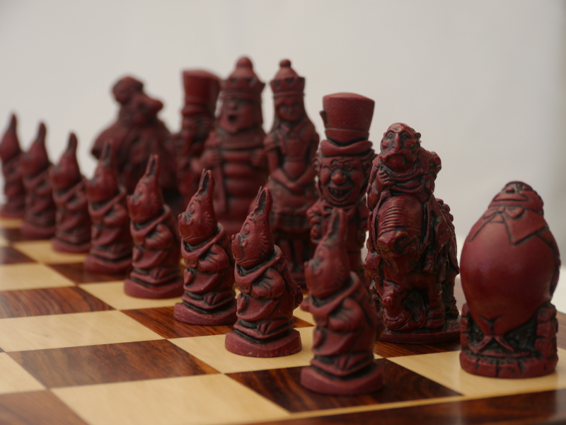 Berkeley Chess Designs Can Be Purchased At The Following Places Many More Coming Along